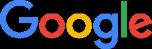 los buscadores, Google