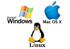 los sistemas operativos
